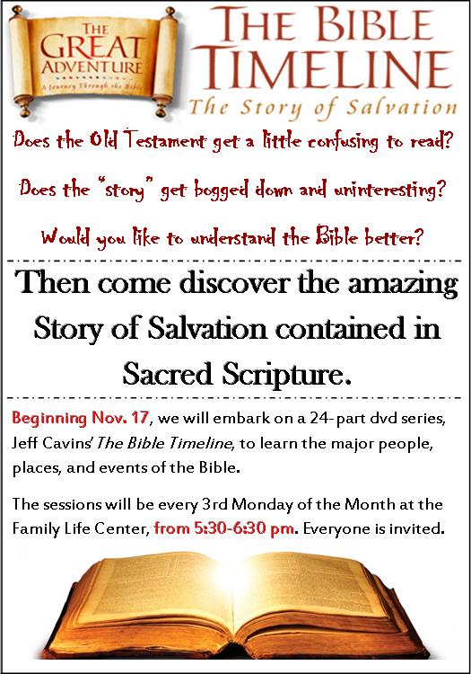 BibleTimeLineFlyer 4