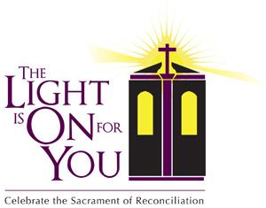 Light_ON_For_You_Logo
