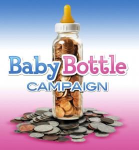 babybottlecampaing
