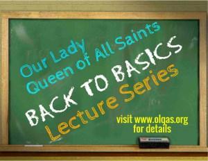 back-to-basics-chalkboard-image